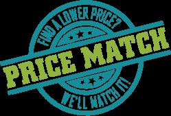 Price match com